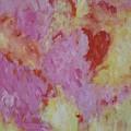 Heart Dance by Tara Moorman