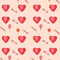 Heart Jp09 by Sandy Sheni