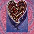 Heart by Harsh Malik