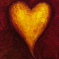 Heart Of Gold 1 by Shannon Grissom