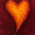 Heart Of Gold 2 by Shannon Grissom