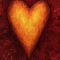 Heart Of Gold 3 by Shannon Grissom