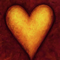 Heart Of Gold 4 by Shannon Grissom