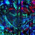 Heart Potential by Fania Simon