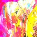 Heart Work by Catherine Lott