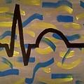 Heartbeat by Jacob Ginglen