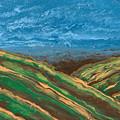 Heartland by Andrea Skeries