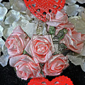 Hearts And Roses by Kevin Richardson