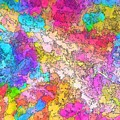Heat Map by Mark Taylor
