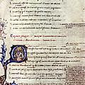 Heautontimoroumenos by Granger