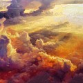 Heaven by Lelia DeMello