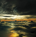 Heaven by Mandy Wiltse