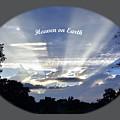 Heaven On Earth 2 by Deborah Good