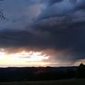 Heaven Speaks by JoAnn SkyWatcher