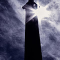 Heavenly Eclipse by Scott Wyatt