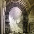 Heavenly Light by E W Carlson