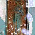 Heaven's Doorway by Patricia Motley