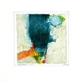 Hedgefishog  --start-- by Cliff Spohn