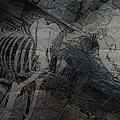 Hellhound  by J Wagner