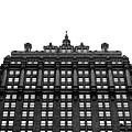 Helmsley Building by Edi Chen