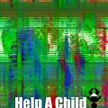 Help Save An Orphan by Fania Simon