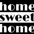 Heme Sweet Home by Magdalena Raszewska