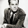 Henry Fonda, Hollywood Legend by John Springfield