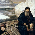 Henry Hudson And Son by Granger