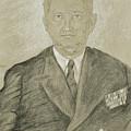Henry K. Hewitt by Dennis Larson