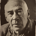 Henry Miller 1 by Afterdarkness