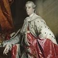 Henry Yelverton by Sir Joshua Reynolds