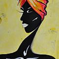 Her by Luis McDonald