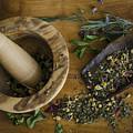 Herbal by Heather Applegate