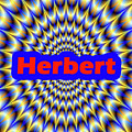 Herbert by Mitchell Watrous