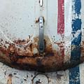 Herbie by Jani Freimann