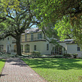 Heyman House 9 by Gregory Daley  MPSA