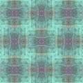 Hidden Butterfly Print by Expressionistart studio Priscilla Batzell