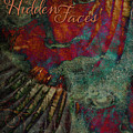 Hidden Faces by Sandra Selle Rodriguez