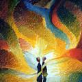 Hidden Feelings by Gregor Ziolkowski