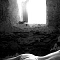 Hidden Sleep by Jez C Self