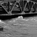 High Water by Randy Bodkins