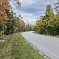 Highway 58 by Lee and Michael Beek