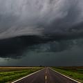 Highway To Hell by Aaron J Groen
