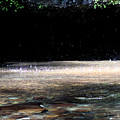 Hike Eagle Creek by Rupali Kumbhani