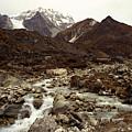 Himalaya by Patrick Klauss