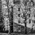 Historic Rochester by William Norton