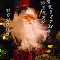 Ho Ho Ho by Kim