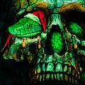 Ho, Ho, Ho...2 by Laur Iduc