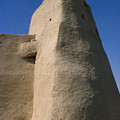 Hofuf Saudi Arabia by Jerry McElroy