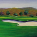 Hole 1 Great Beginnings by Shannon Grissom